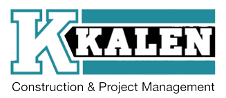Kalen Construction and Project Management